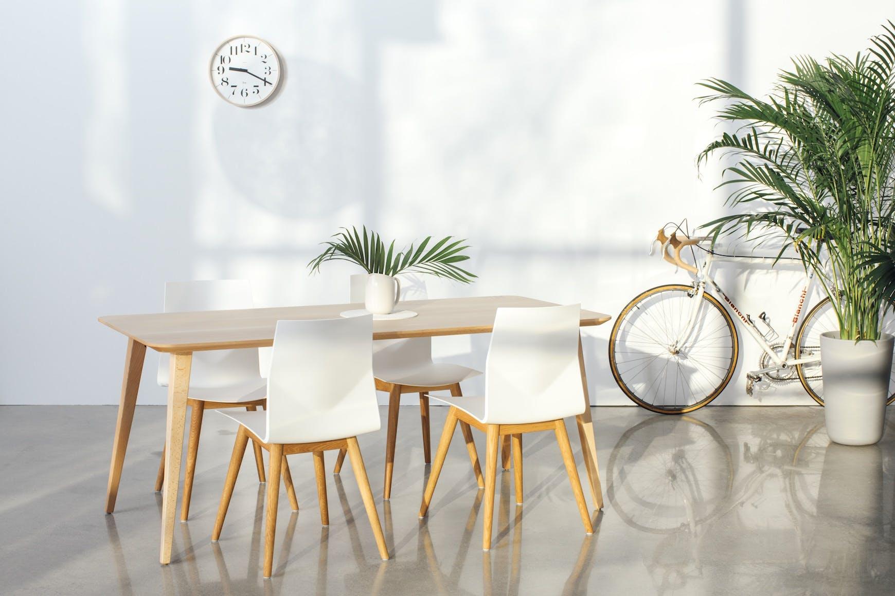 Fabulous Hightower Machost Co Dining Chair Design Ideas Machostcouk