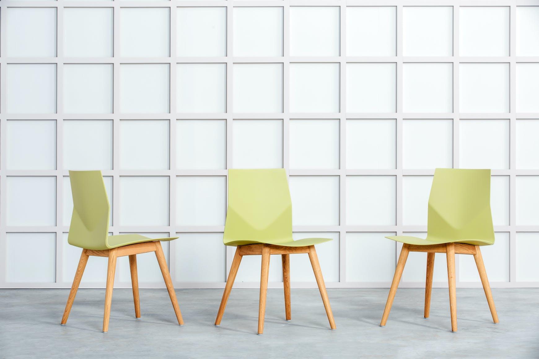 Fantastic Hightower Machost Co Dining Chair Design Ideas Machostcouk
