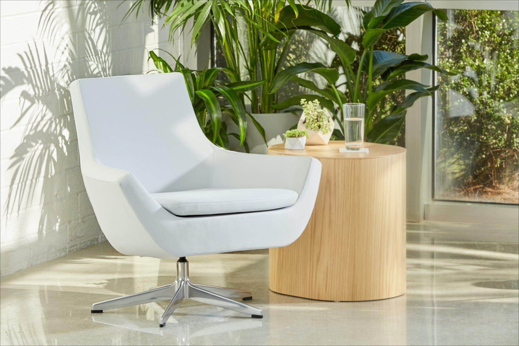 Miraculous Hightower Machost Co Dining Chair Design Ideas Machostcouk