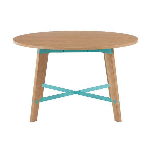Teton Tables