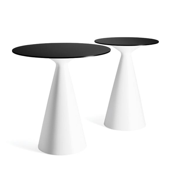 Cone Bar Table