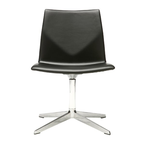 FourCast®2 Lounge