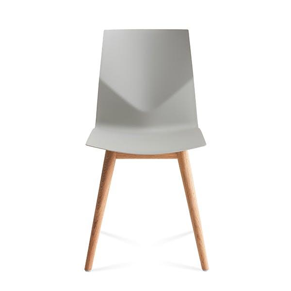 FourCast®2 Wood