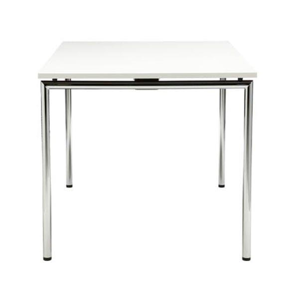 FourCast®2 Tables