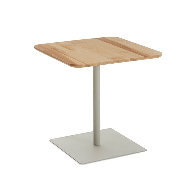 Kona Tables