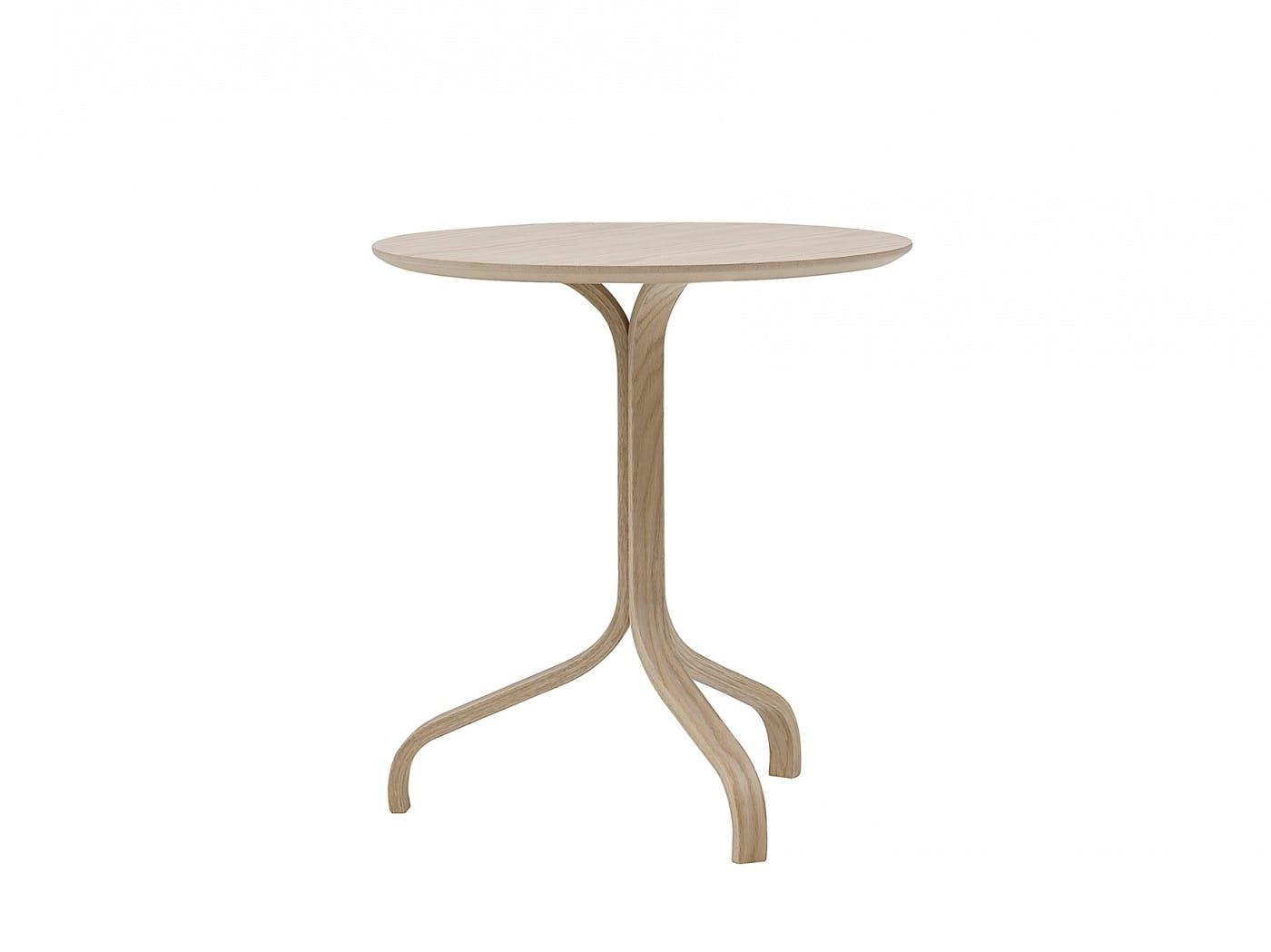 Lamino Table