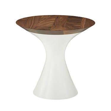 Martini Table