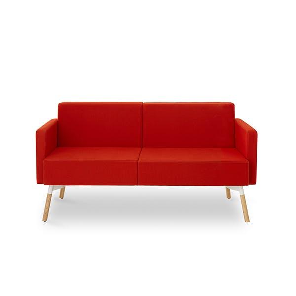 Tombolo Sofa