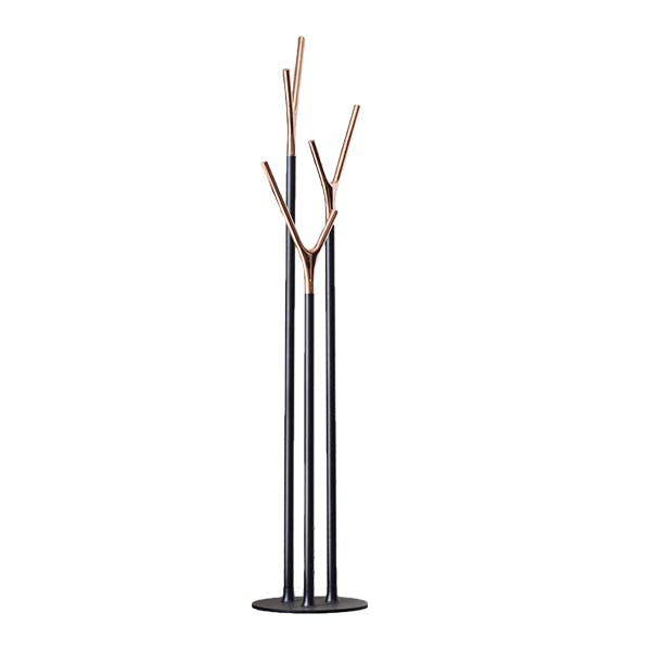 Wishbone Coat Stand